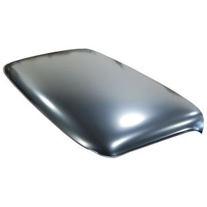 67 to 72 Chevy GMC Pickup Roof Skin