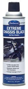 Extreme Chassis Black Satin 15 oz Aerosol