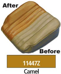 SEM Color Coat Flexible Coating Camel Interior Paint