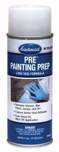 Low VOC Pre Paint Prep Aerosol 12 oz