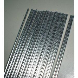 TIG Wire 4043 3/32-36in 1lb Tube