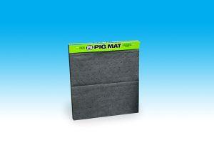 Pig Mat Tablet 14inX14.25in 15 Pack