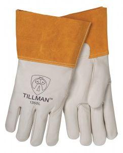 Welding Gloves Medium