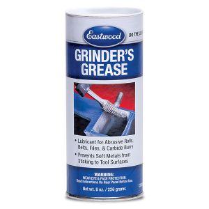 Eastwood Grinders Grease 8 OZ