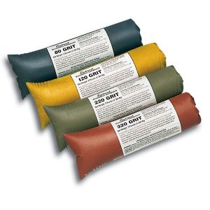 Greaseless Compound Set Of 4