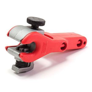 Professional Ratcheting Tubing Cutter