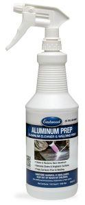 Eastwood Aluminum Prep and Cleaner Quart Trigger Bottle