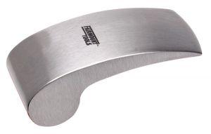 FAIRMOUNT® Curved Dolly