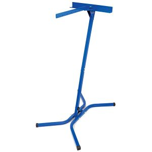 EW Paint and Powder Coating Stand