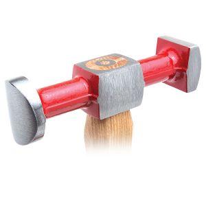 Fairmount Reverse Curve Hammer Wood Handle