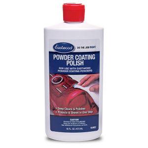 Eastwood Powder Coating & Paint Polish