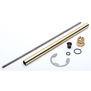Rebuild kit for 20606 RKD1204XL