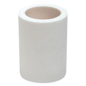 Fisheye In Line Air Filter System Replacement Filter Cartridge