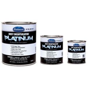 Eastwood Rust Encapsulator Platinum