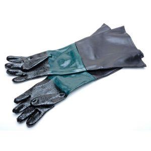 Eastwood Glove Set