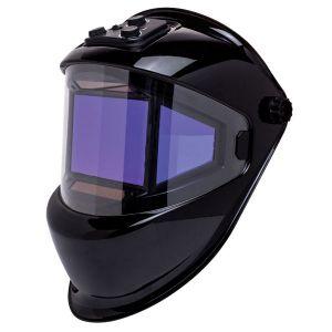 Eastwood Panoramic View Welding Helmet
