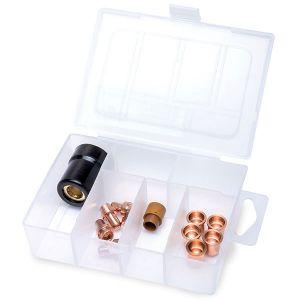 Trafimet Versa-Cut 40 Consumable Kit