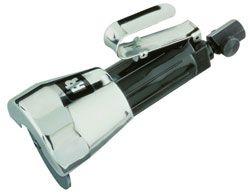 Ingersoll Rand 326 2 7/8 in Air Cut-Off Tool