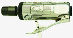 Ingersoll Rand 1 4 in 307A Mini Air Die Grinder