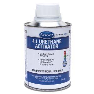 eastwood 4:1 urethane actovator