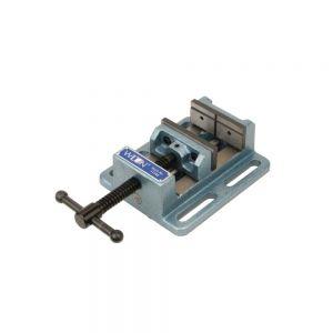 """Wilton 6"""" Low Profile Drill Press Vise"""