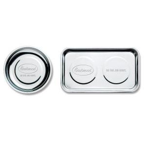 Eastwood Magnetic Parts Trays