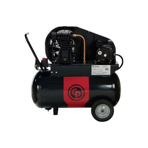 Chicago Pneumatic 20 Gallon Air Compressor RCP220P