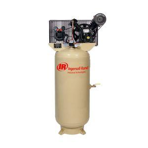 Ingersoll Rand 2 Stage Compressor IRR-2340L5-V230