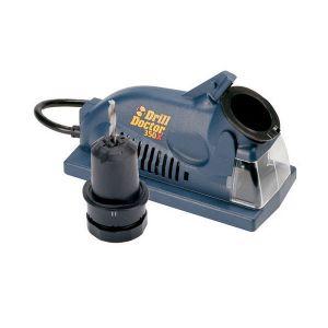Drill Doctor Model 350X