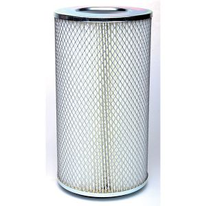 Replacement Filter for 30998 Dust Collector