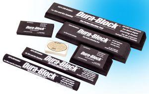 Dura Block 7 Piece Sanding Block Kit