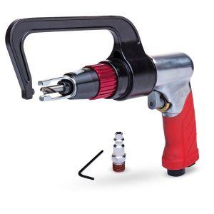 Eastwood 5/16in Pneumatic Spotweld Drill
