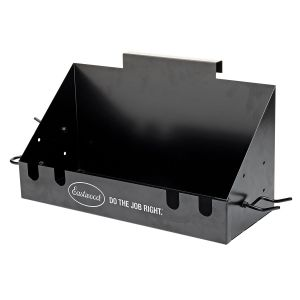 Eastwood Fender Stand Tool Tray
