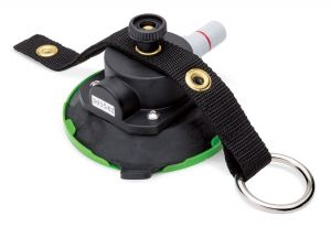 """Eastwood 5"""" Paintless Dent Removal Suction Cup"""