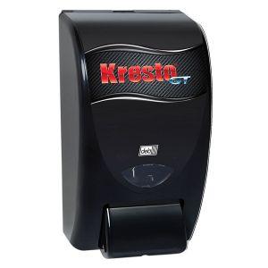 Kresto Gt 2 Liter Pump Hand Cleaner Dispenser