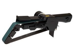 "Eastwood Pro Mini Angle Belt Sander 3/4"" X 20-1/2"""