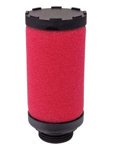 """Rockwood Replacement Filter For 3/8"""" NPT 2 Stage Air Filter"""