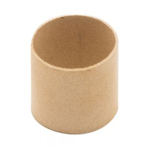 """Rockwood Replacement Filter For 3/8"""" NPT Air Filter"""