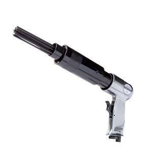 Rockwood Pistol Grip Needle Scaler
