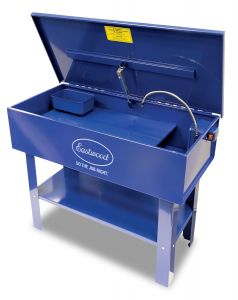 Eastwood 40 Gallon Parts Washer