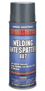 Aervoe 887 Welding Anti-Spatter