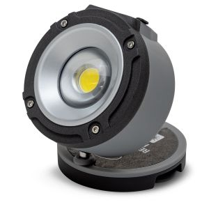 Eastwood COB LED Rechargeable Puck Light