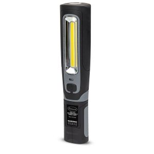 Eastwood COB LED Rechargeable Work Light