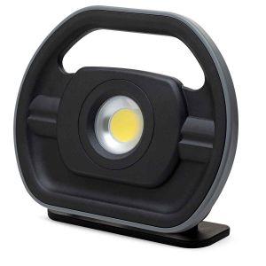 Eastwood Lighting System 30W COB LED Floodlight