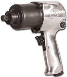 Ingersoll Rand 231C 1/2 in Drive Heavy Duty Impact Wrench