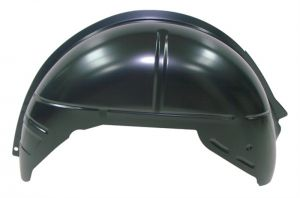 64 to 67 Chevelle GTO Inner Wheelhouse RH 760 3464 R