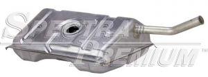 82 to 87 Camaro/Firebird Fuel Tank w/Filler 890 3582 NFI