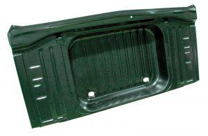85 to 88 MonteCarlo Gas Tank w/Filler 890 3685 FIN