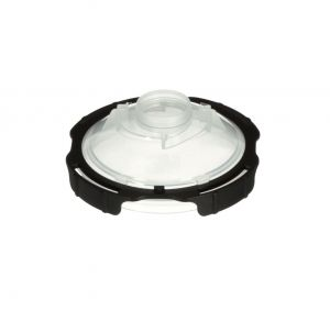 3M PPS Series 2.0 200 Micron Filter Lid Pack 26204