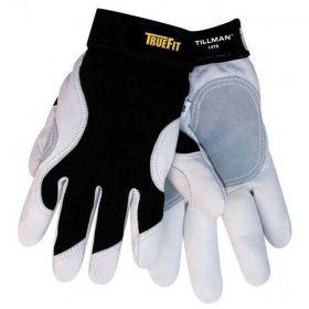Tillman 1470 Truefit Work Gloves